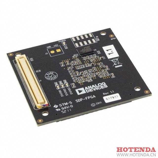 SDP-FPGA-FA1Z
