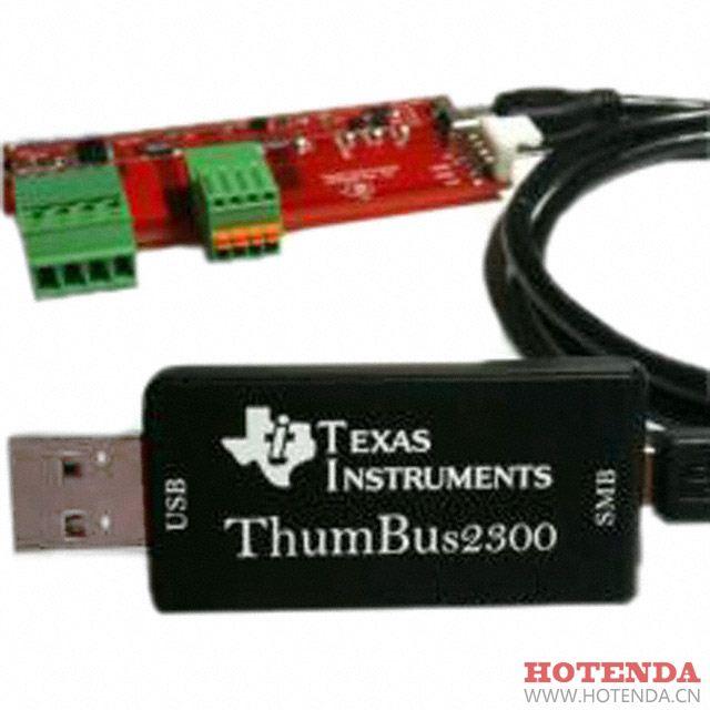THUMBUS2300