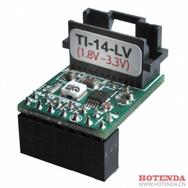 ADA-JET-TI14-LV