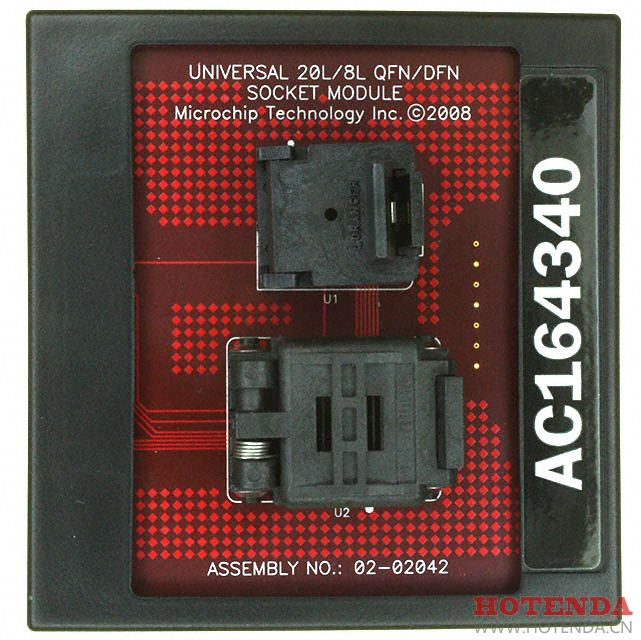 AC164340