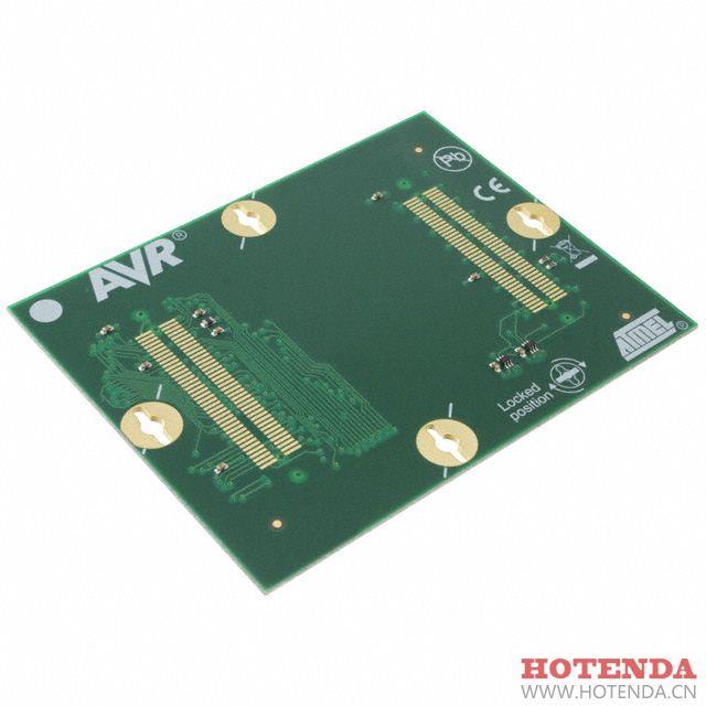 ATSTK600-RC51
