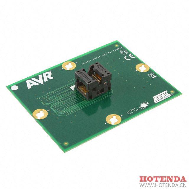ATSTK600-SC13