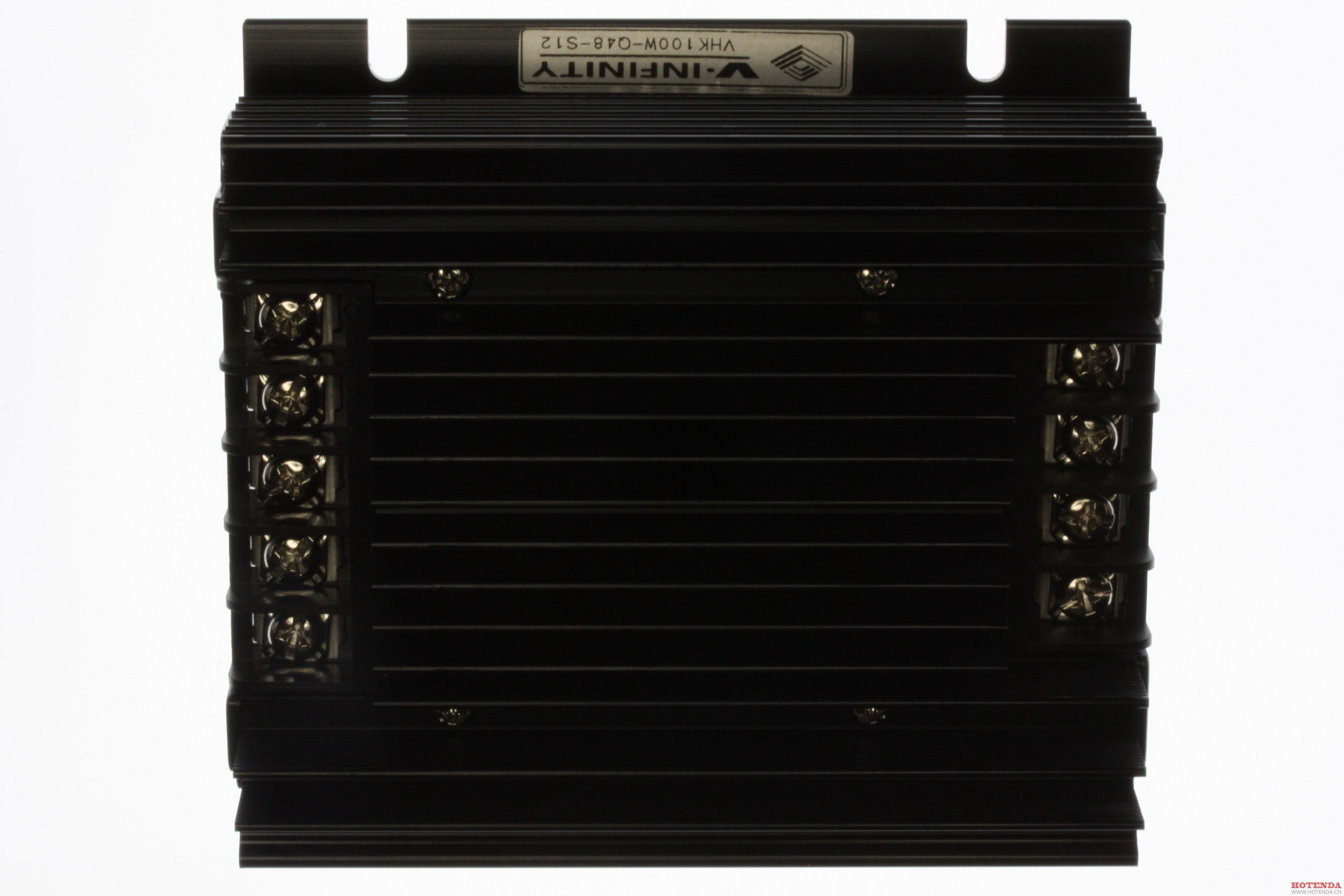 VHK100W-Q48-S12