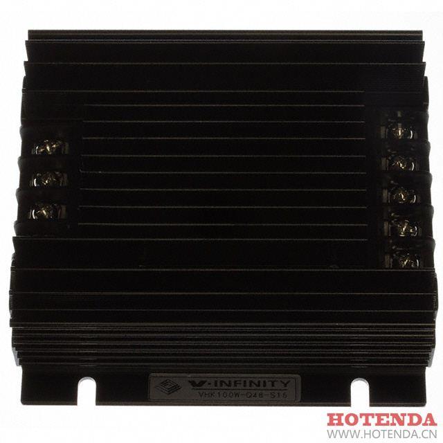 VHK100W-Q48-S15