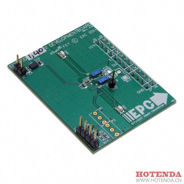 EPC9001