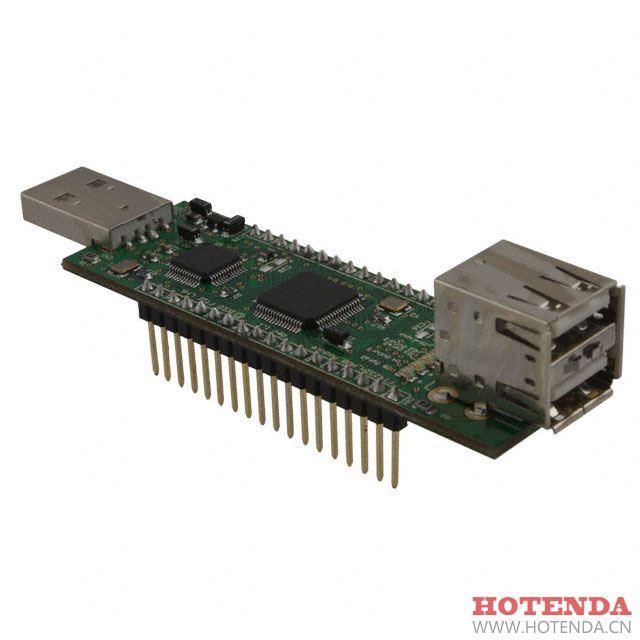 FT-MOD-4232HUB