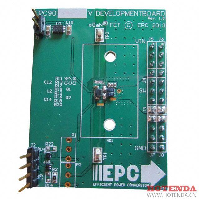 EPC9024