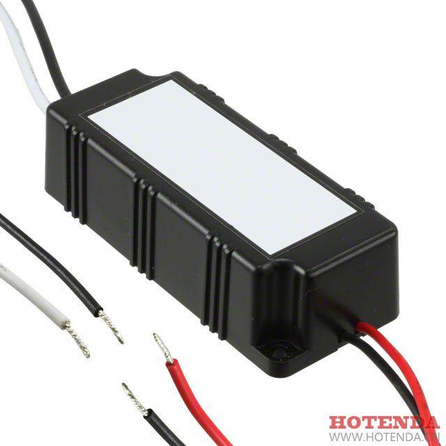 LED12W-24-C0350