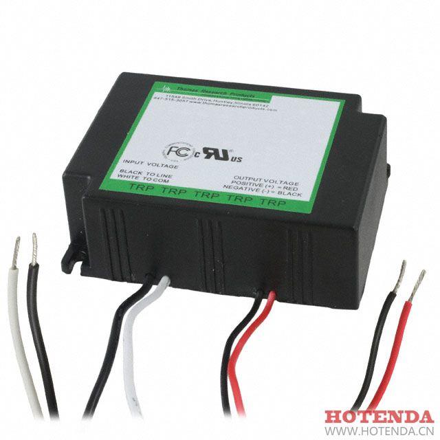 LED40W-54-C0700-D