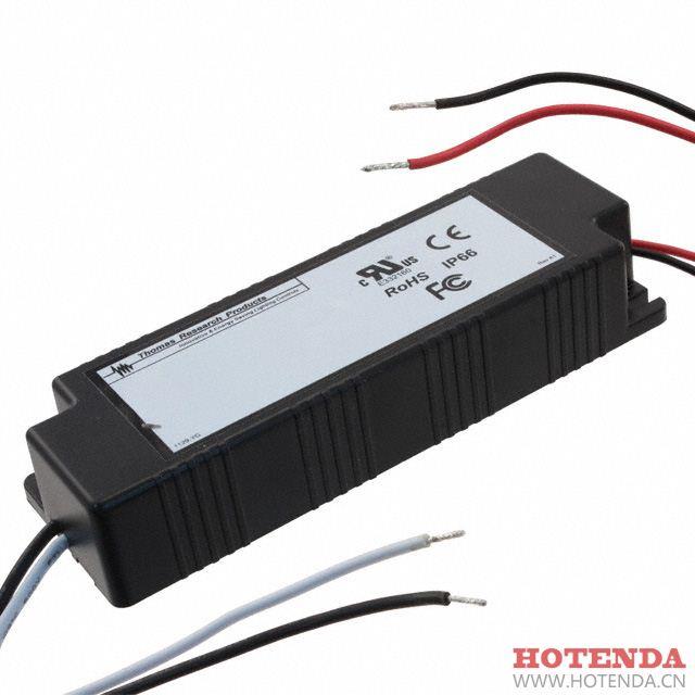 LED30W-18-C1660