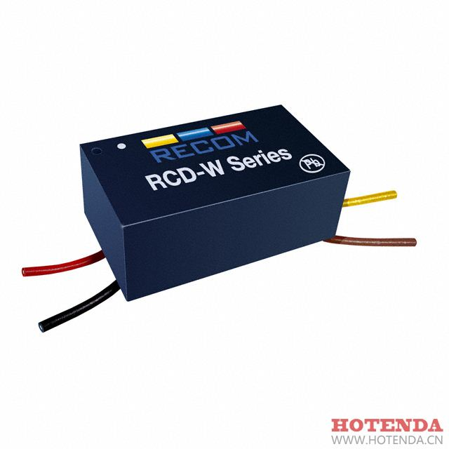 RCD-24-0.50/W