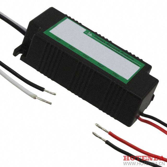 LED20W-40-C0500-LE