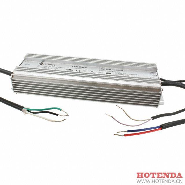 LXD200-1400SW