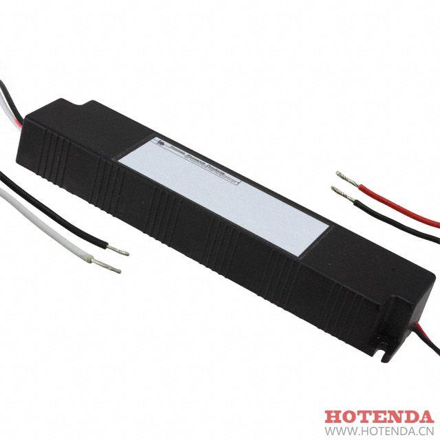 LED50W-24-C2100