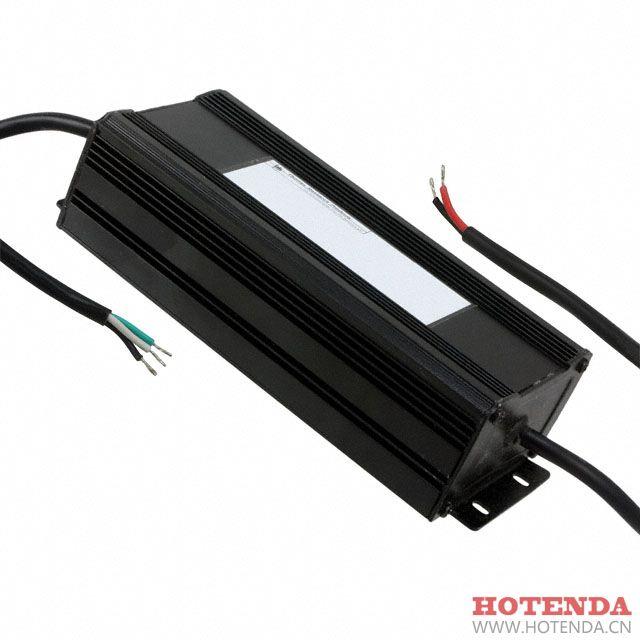 LED100W-024-C4200