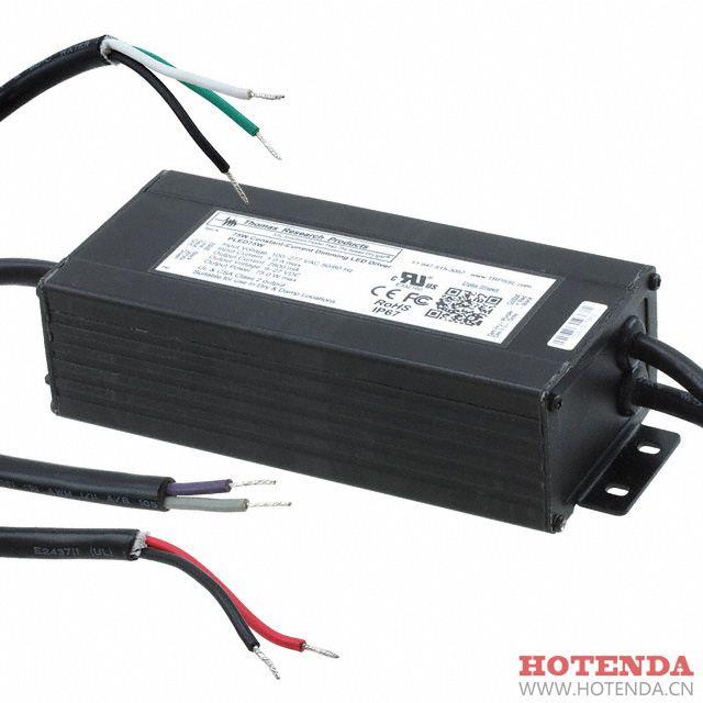PLED75W-027-C2800