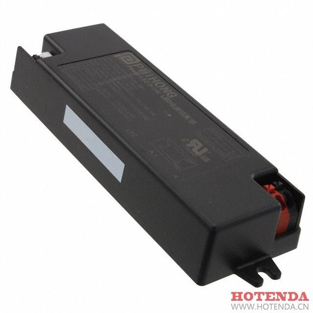 PDA030B-700C