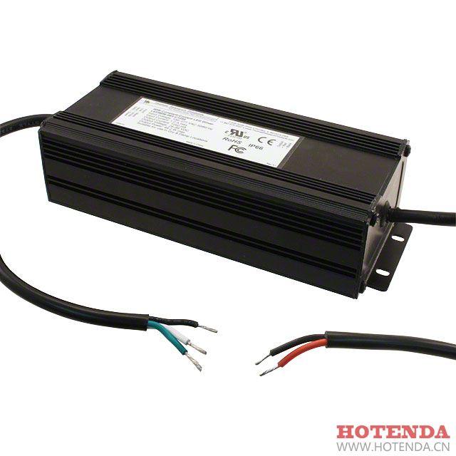 LED90W-064-C1400