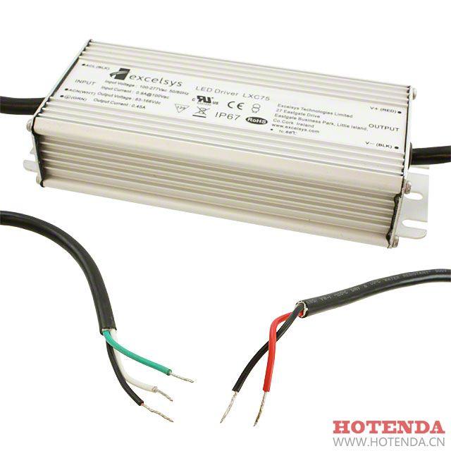 LXC75-5000SW