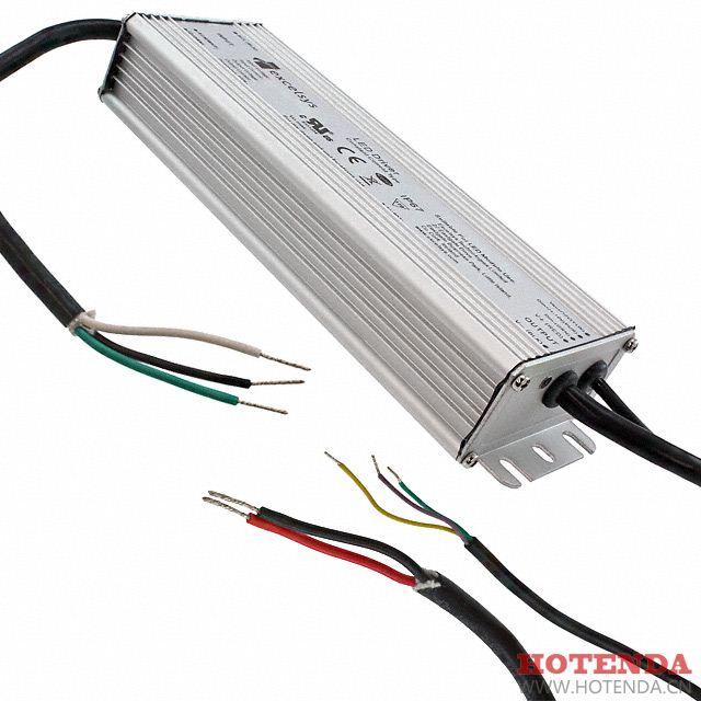 LXD120-2100SW