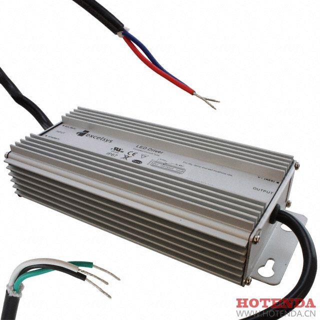 LXC150-1050SH