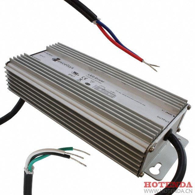 LXC150-1400SH