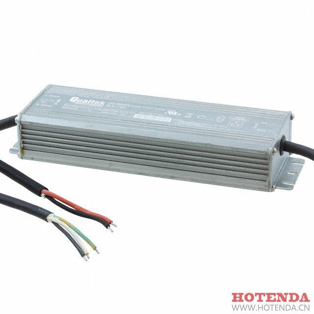 PLC-100S280
