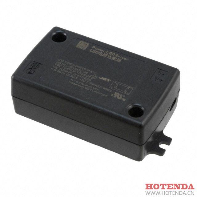 PDA006B-700C