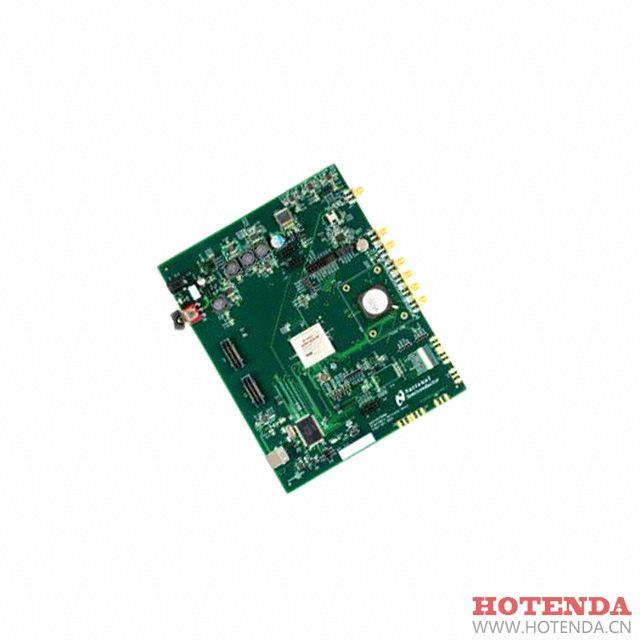ADC12D800RFRB/NOPB