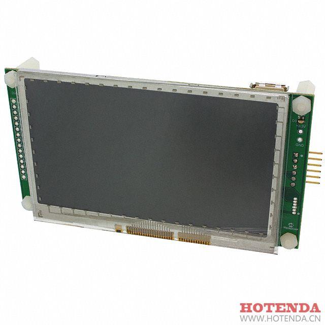 DM320015