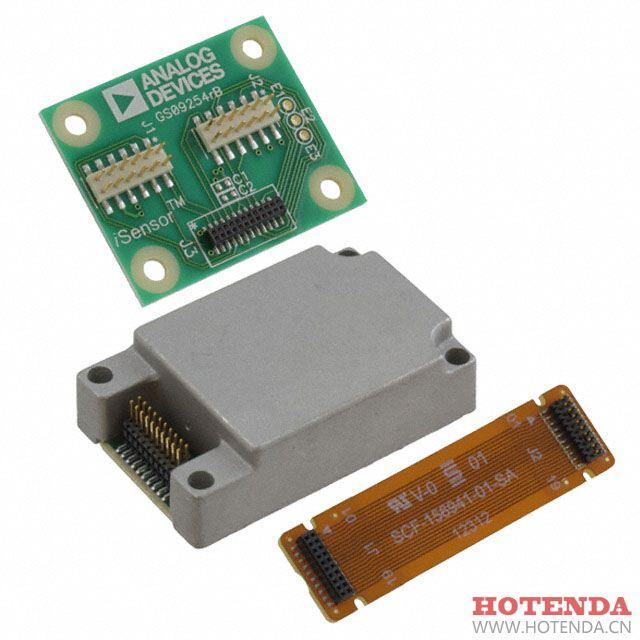 ADIS16445/PCBZ