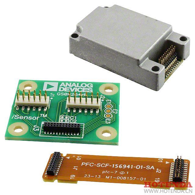 ADIS16448/PCBZ