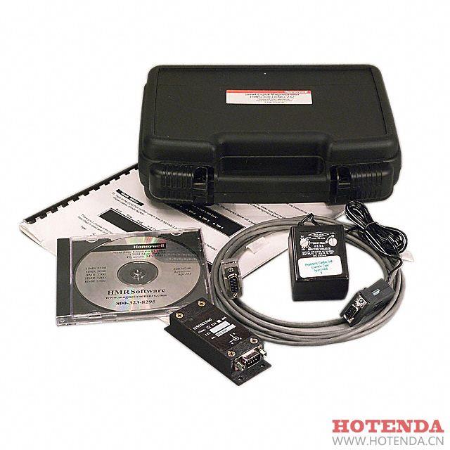 HMR2300-D21-232-DEMO