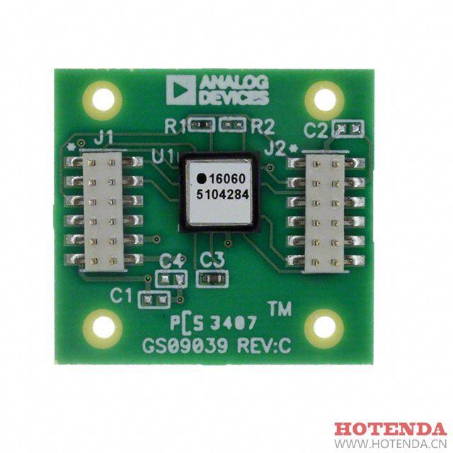 ADIS16060/PCBZ