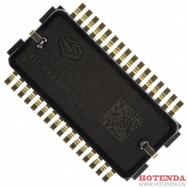 SCC1300-D02-05