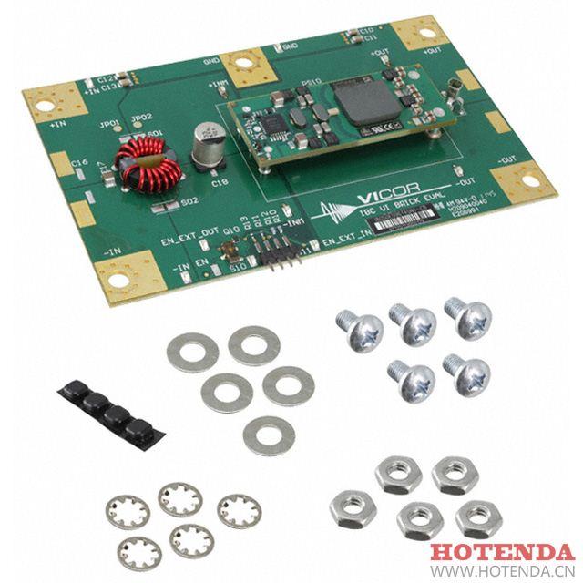 IB050E096T40N1-CB