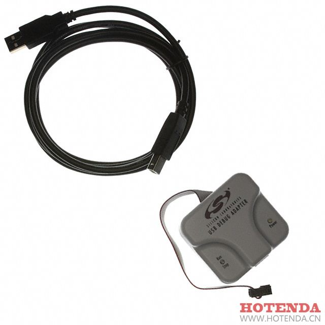 DEBUGADPTR1-USB