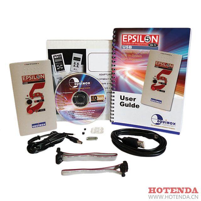 EPSILON5MK4(STD)