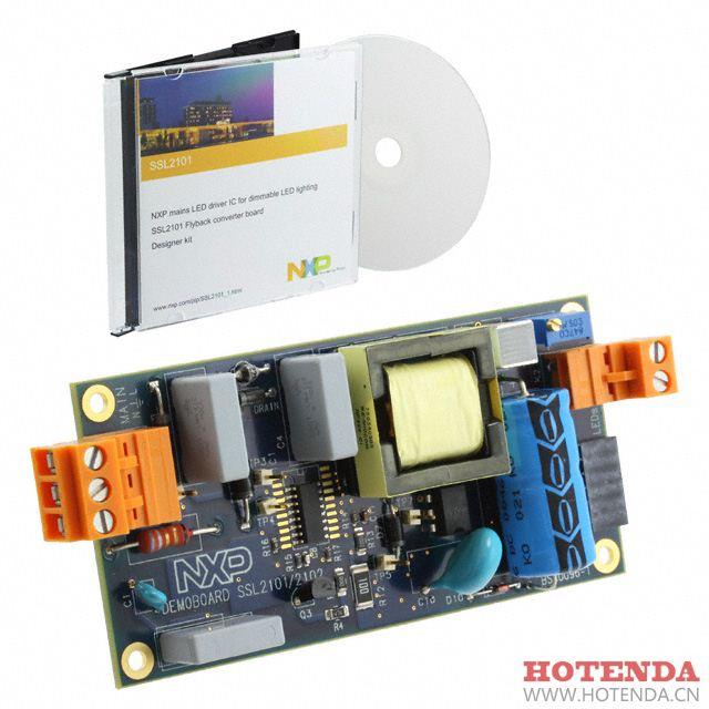 SSL2101T/DB/FBCB120V,598