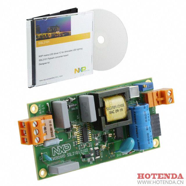 SSL2101T/DB/FBCB230V,598