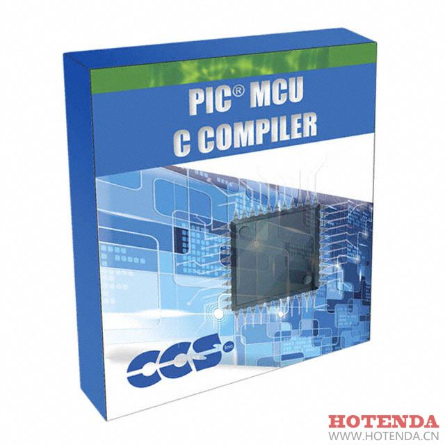 PCM COMMAND LINE COMPILER