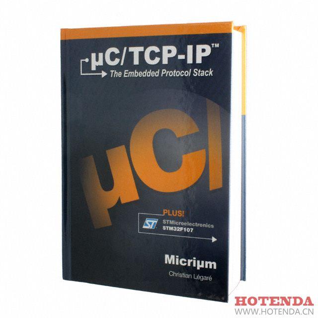BKX-TCPX-STF107-P-P1