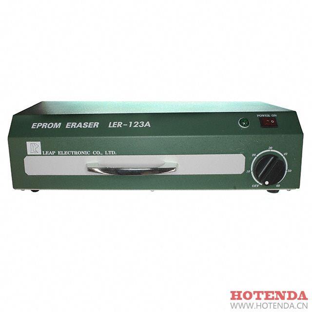 LER123A-110V
