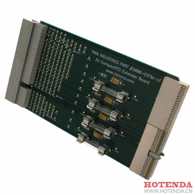 2000-EXTM-LF