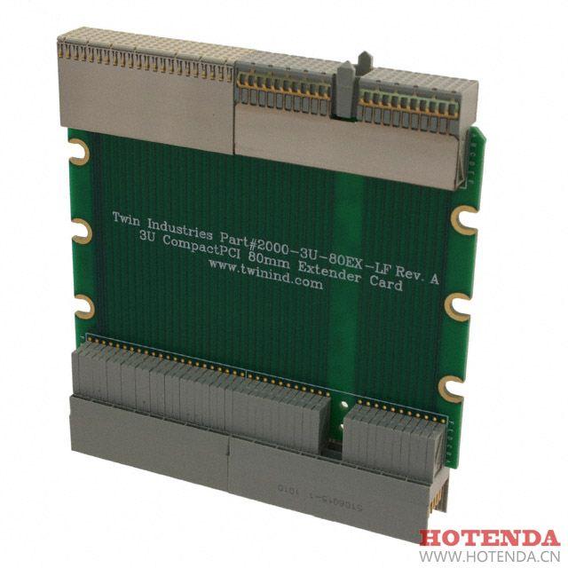 2000-3U-80EX-LF