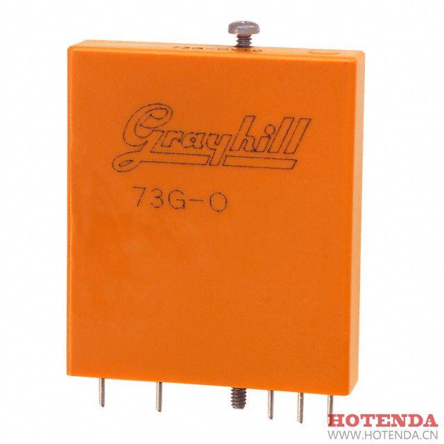 73G-OI020