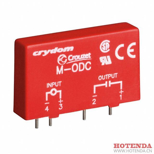 M-ODC5A
