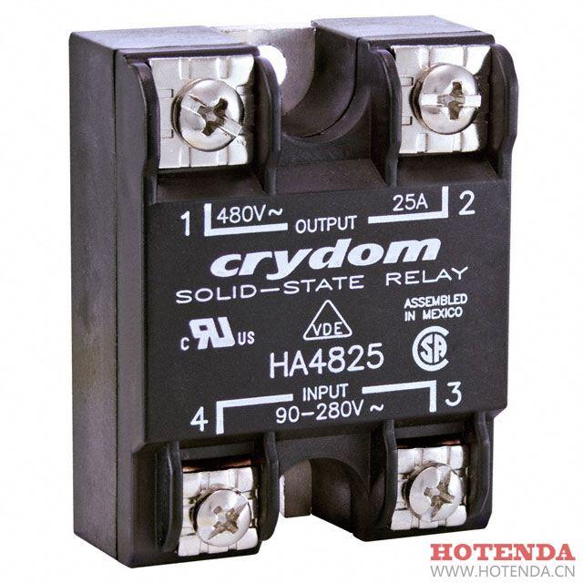 HA4850