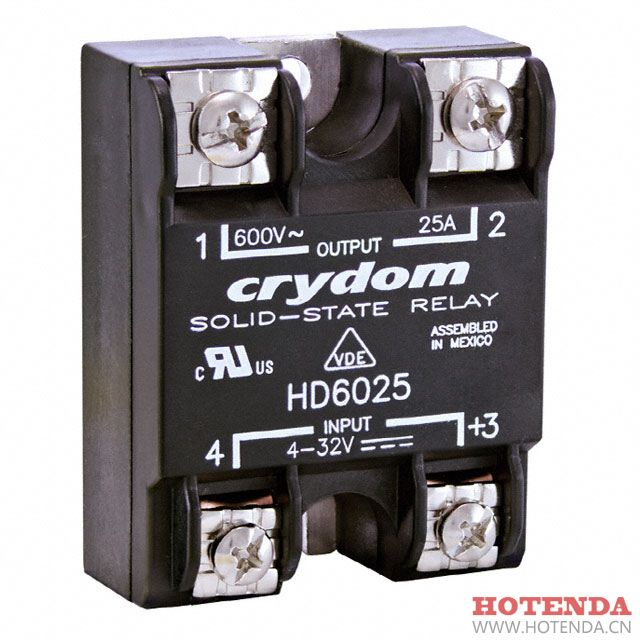 HD6050-10