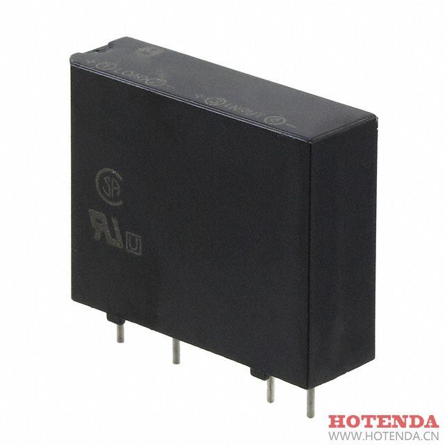 AQ1AD2-3/28VDC
